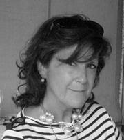 Chi sono - Viviana Emilia Spada